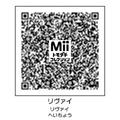 20130719160039ad5.jpg