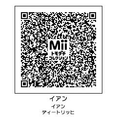 2013072019093061a.jpg