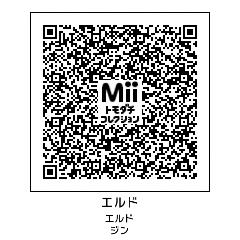 201307300052422e2.jpg