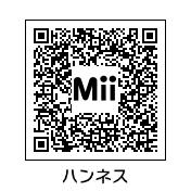 2013080910160623a.jpg