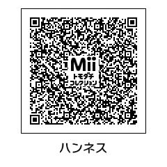 2013080910160968e.jpg