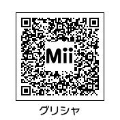 2013080910364509a.jpg