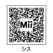 201308141039130d0.jpg