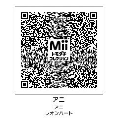 20131010232344afe.jpg