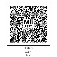 2013101122150626d.jpg