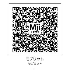20131014023245193.jpg