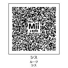 20131014023339a68.jpg