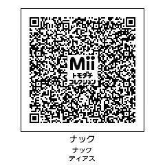 201310150234118e6.jpg