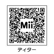 20131016120736169.jpg