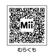 20131022054634ecc.jpg