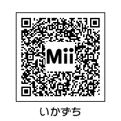 20131024125131c41.jpg