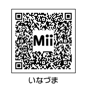 20131024125919abf.jpg