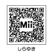 2013102613100502c.jpg
