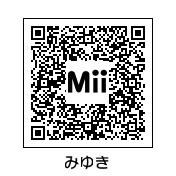 20131026134351eba.jpg
