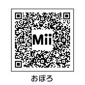 20131029080138c26.jpg