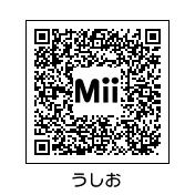 2013102908220160b.jpg