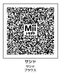 20131030221242876.jpg