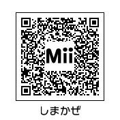 20131108234001521.jpg