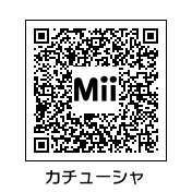 HNI_0006.jpg
