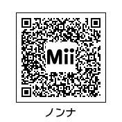 HNI_0007.jpg
