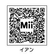 HNI_0077_0704.jpg