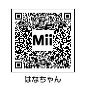 HNI_0089.jpg