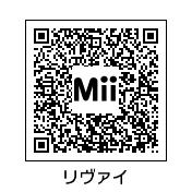 HNI_0090_20130706122108.jpg