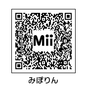 HNI_0091.jpg