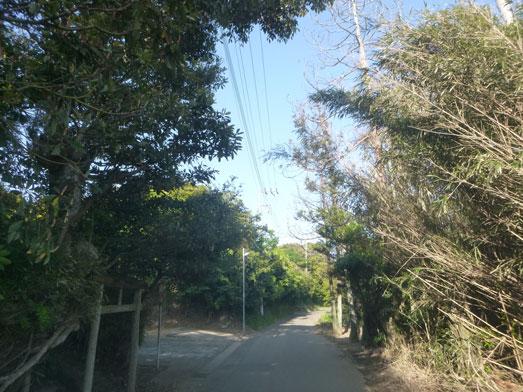 らーめんゴルジ千葉県旭市の秘境めし011