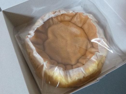塩沢菓子杜氏喜太郎の半熟カステラ012