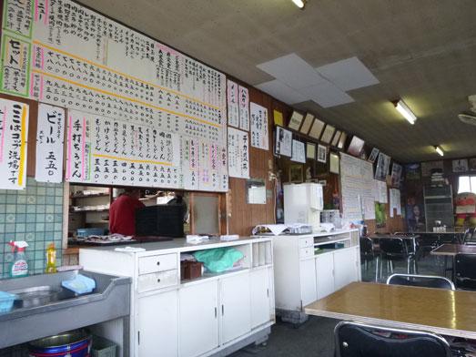 山崎屋食堂埼玉県加須市のデカ盛り大盛り食堂004