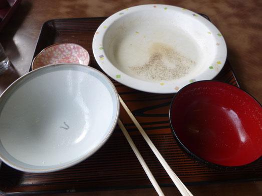 山崎屋食堂埼玉県加須市のデカ盛り大盛り食堂015