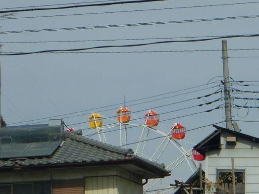 山崎屋食堂埼玉県加須市のデカ盛り大盛り食堂016