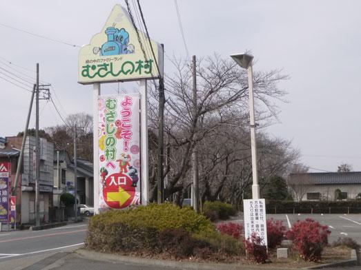 山崎屋食堂埼玉県加須市のデカ盛り大盛り食堂018