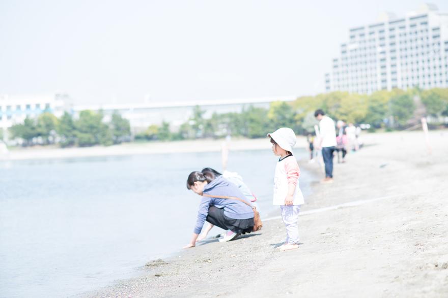 daiba-3.jpg
