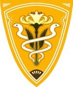 FlagGridania.jpg
