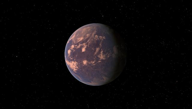「宇宙人へのメッセージ」募集開始…地球から17光年離れた「グリーゼ526」に向けて発信