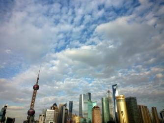 china000_logo.jpg
