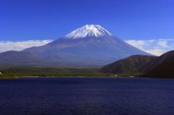 fujisa004_logo.jpg