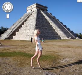 google-street-view-pyramid.png