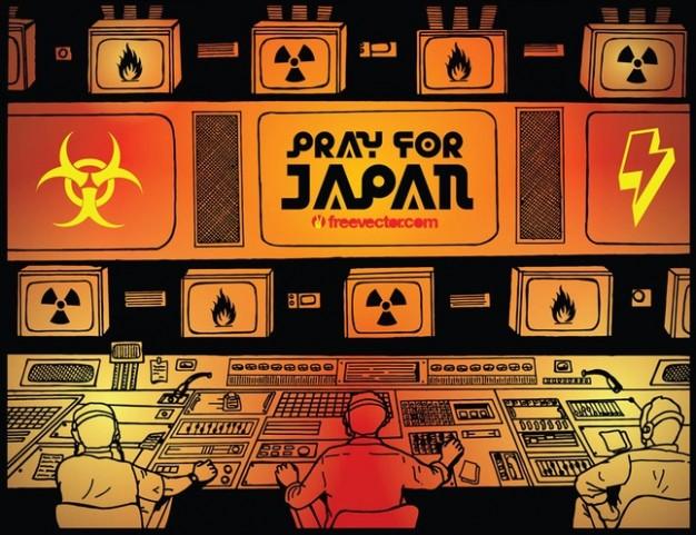 日本初のメルトダウン再現実験実施へ 海外紙も注目