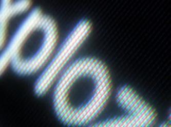 masukomi000_logo.jpg