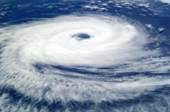 taifuu003.jpg