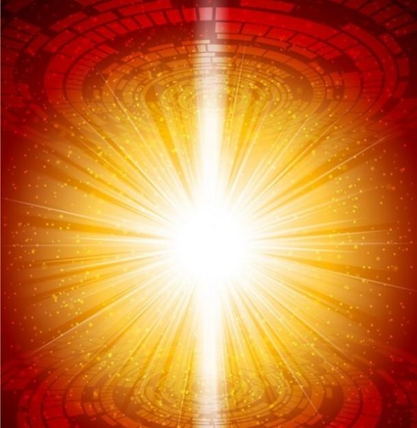 【滅亡】 太陽の膨張で地球の消滅は確定してるわけじゃん