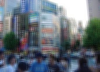 tokyo_jishin010_logo.jpg