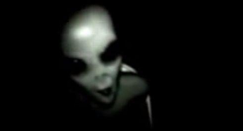 【宇宙人】 元CIA(米中央情報局)職員スノーデン暴露  「米政府と背の高い白いエイリアン」