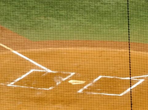 緊急地震速報発表なら高校野球は中断へ