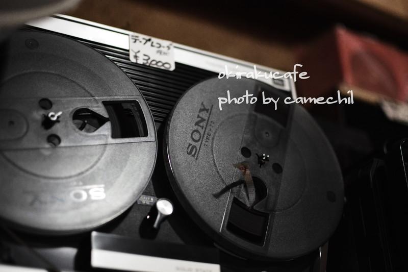 PHOTO4s_20130923112516750.jpg