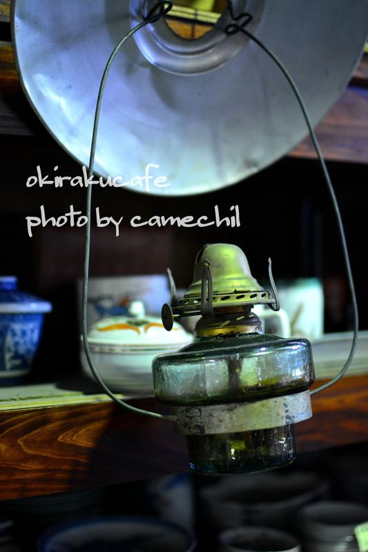 PHOTO5s_20130923112528b07.jpg