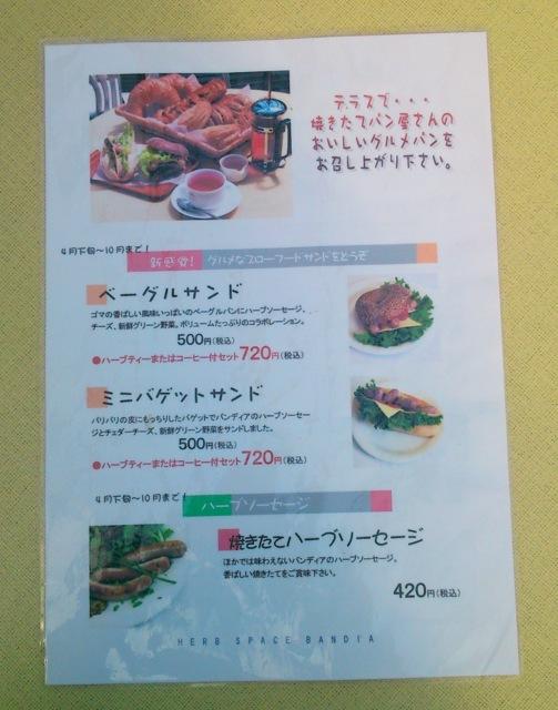 DSC_5995.jpg